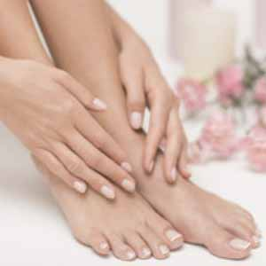 Wellness-Kosmetik | Pedicure in Stettfurt (Frauenfeld)