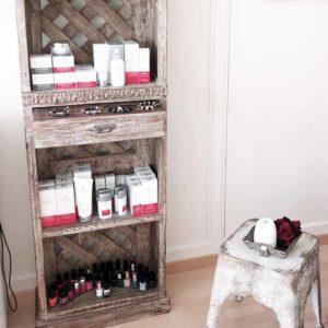 Produkte | Wellness-Kosmetik | Stettfurt (Frauenfeld)