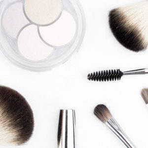 Make-up | Wellness-Kosmetik | Stettfurt (Thurgau)